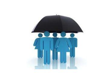 تغییر مفاد اساسنامه بیمه آسیا تصویب شد