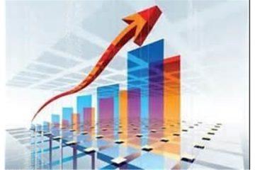 دارایی خارجی بانک مرکزی ۲۸ درصد زیاد شد