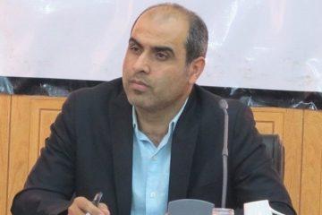 اقتصادناب _بوشهر؛طرح بخشودگی جرائم بیمه ای کارفرمایان در بوشهر آغاز شد