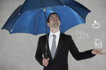 صنعت بیمه فاقد دستورالعملی مدون در خصوص ذخیره مطالبات معوق