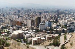طرح ۳۰ ساله  بالاخره در دوره پنجم مدیریت شهری تهران کلید خورد