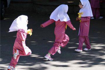 ثبت نام بیمه حوادث دانش آموزان در آذربایجان غربی آغاز شد