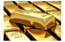 عوامل تأثیرگذار بر قیمت طلا در چند روز آینده را بشناسید