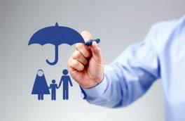 دلیل اهمیت ارزیابی ریسک در صنعت بیمه