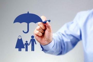 بیمه گران ملزومات حرکت به سوی بازار های پر ریسک را می شناسند؟