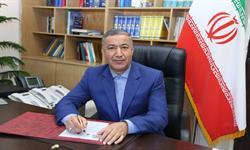 تبریک سایت خبری تحلیلی اقتصادناب به مهندس عباس قبادی
