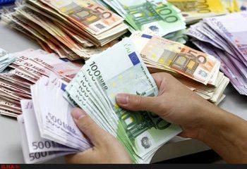 یارانه نقدی سال آینده ۹۱ هزار تومان می شود؟