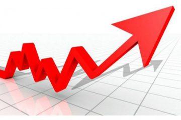 رشد ۲ درصدی شاخص بورس در هفته سوم زمستان