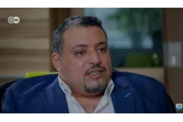 خیزش توئیتری شاهزاده سعودی برای سرنگونی محمد بن سلمان
