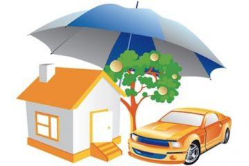 جزئیات بیمه نامه جامع منازل مسکونی بیمه آسیا