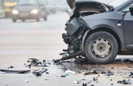 یک راهکار برای راننده محور شدن بیمه شخص ثالث