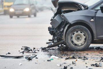 بیمه کوثر ۴میلیاردو ۹۳۵میلیارد ریال به یک زیان دیده کردستانی خسارت پرداخت نمود