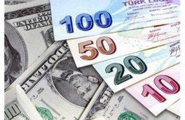 قیمت طلا، قیمت دلار، قیمت سکه و قیمت ارز امروز ۹۸/۰۱/۲۰