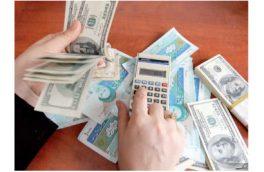 ریز درآمد و هزینه دولت در سال ۹۸+جدول