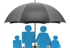 خدمات بیمهای شرکتها چگونه در یک قالب قرار میگیرد؟