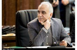 وزیر اقتصاد: سیاست ارز ۴۲۰۰تومانی اگر نتیجه ندهد، قطعاً تغییر میکند