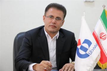 رئیس هیات مدیره از برگزاری مجمع عمومی فوق العاده بیمه دانا میگوید