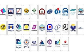 توانمند سازی شبکه فروش از نگاه مدیر عامل بیمه ملت