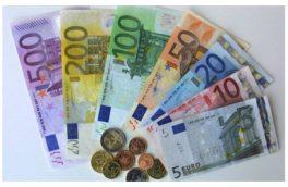 قیمت ارز در صرافی ملی امروز ۹۸/۰۱/۲۷| قیمت دلار ۱۳ هزار و ۶۰۰ تومان شد