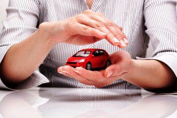 محاسبه حق بیمه شخص ثالث برای انواع خودرو + جزییات تخفیف عدم خسارت