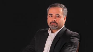 عکس از ۷۰طرح بیمه ای به مدیریت اموزش و پژوهش بیمه ایران ارسال شد