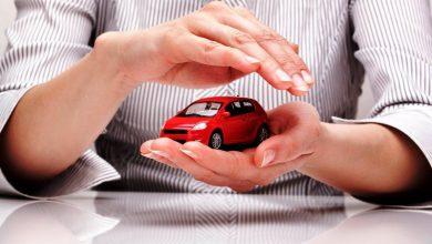 عکس از تخفیفات بیمه بدنه اتومبیل بیمه نوین در خرداد ماه