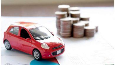 عکس از ابطال فرمول بیمه مرکزی در پرداخت خسارت به خودروهای گران قیمت