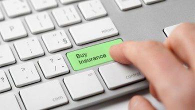 عکس از بیمه پارسیان سرمایه خود را از ۳۰۰۰ میلیارد ریال به ۵۰۰۰ میلیارد ریال افزایش می دهد.