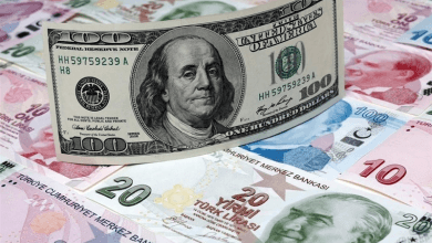 عکس از قیمت طلا و قیمت سکه امروز ۱۸ مهر ۹۸