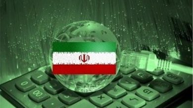 عکس از اینترنت ملی؛از امنیت زیرساختهای سایبری تا جلوگیری ازنفوذ جاسوسان و اختلالگران