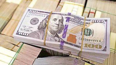 عکس از نرخ ۴۷ ارز بین بانکی در ۵ آذر / ریزش نرخ ۲۴ ارز دولتی + جدول