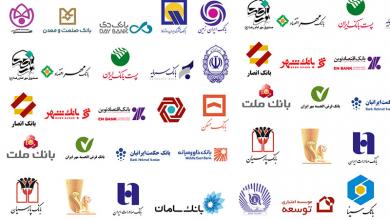 عکس از شرط جدید برای افتتاح حساب بانکی از خرداد ۹۹