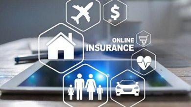 عکس از افزایش بازدهی دفاتر بیمه با استفاده از نرمافزار حسابداری بیمه