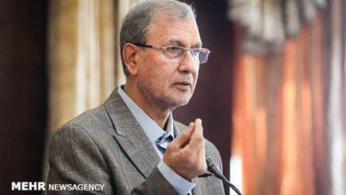 عکس از هیئت وزیران فردا دوشنبه ۱۶ دی ماه را در استان تهران و روز سه شنبه ۱۷ دی ماه را در استان کرمان تعطیل اعلام کرد.