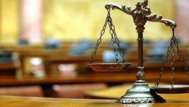 عکس از پرداخت دیه دانشآموزان نخبه هرمزگانی با دستور ویژه رئیسکل دادگستری استان