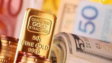 عکس از قیمت دلار | قیمت طلا| قیمت سکه | قیمت ارز
