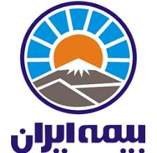 عکس از تصمیمات روزآمد ستاد مدیریت بحران کرونا در بیمه ایران
