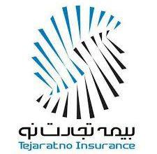 عکس از ابتکار بیمه تجارت نو ، حمایت از نمایندگان فروش در مقابل آسیب اقتصادی کرونا