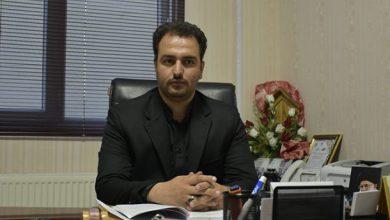 عکس از لایحه دریافت عوارض محلی توسط شوراهای شهر و بخش، به مجلس شورای اسلامی ارسال و تصویب شد.