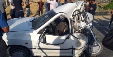 عکس از مهلت مجاز اعلام خسارت شخص ثالث و بیمه بدنه خودرو به شرکت بیمه از ۵ به ۲۰ روز افزایش یافت.