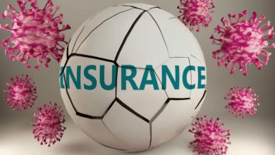 عکس از کاهش آثار شیوع کرونا بر گزارشهای مالی شرکتهای بیمه با انضباط و تعاملات سازنده