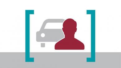 عکس از تشریح حذف نسخه فیزیکی بیمه نامه شخص ثالث از فرآیندهای صدور و خسارت در بیمه دی