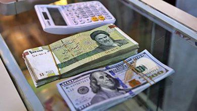 عکس از بانک مرکزی یا صادرکنندگان، چه کسی مقصر افزایش قیمت دلار بود؟