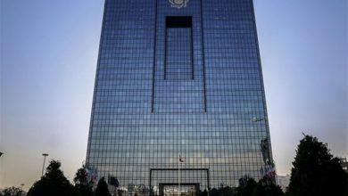 عکس از سپردههای بانکی ۳۴ درصد افزایش یافت