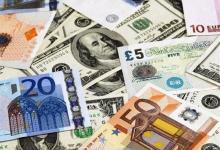 عکس از قیمت طلا، قیمت سکه، قیمت دلار و قیمت ارز امروز ۹۹/۰۷/۲۹