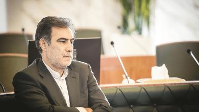 عکس از مدیرعامل بیمه ایران خواهان ایجاد سیستم تعیین حداقل نرخ در کلیه رشته های بیمه ای شد