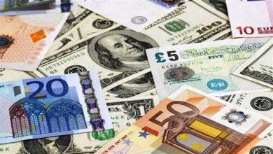 عکس از تا پایان سال دلار نخرید