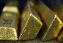 عکس از قیمت طلا، قیمت سکه، قیمت دلار و قیمت ارز امروز ۹۹/۰۹/۱۰