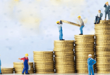 عکس از افزایش سرمایه ۲۸۲ درصدی بیمه تجارتنو تصویب شد